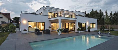 weber haus uk 55 jahre weberhaus www immobilien journal de