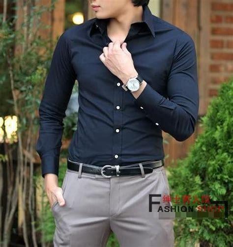 imagenes coreanas hombres 24 best ropa coreana hombre images on pinterest korean