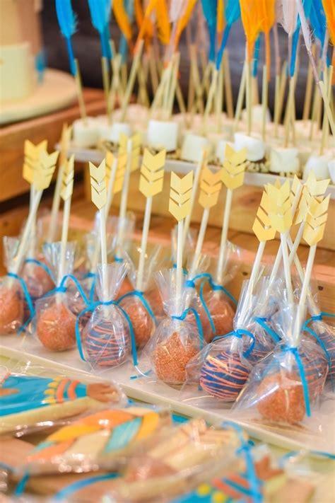 party tips kara s party ideas boho tribal 1st birthday party kara s