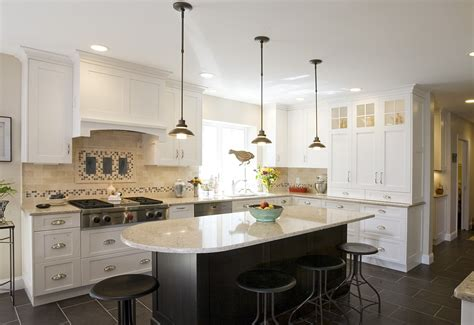 Island For The Kitchen holiday kitchen cabinets in morton illinois