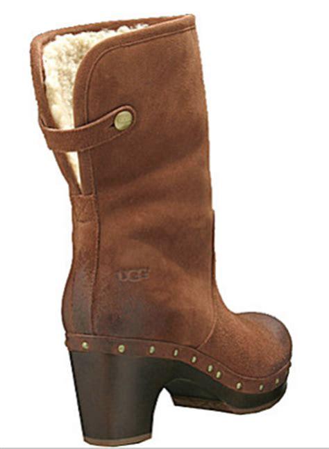 dillards ugg boots clearance dillards additional 50 clearance merchandise ugg