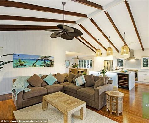 House Rules Maddi Carter And Lloyd Wright Sell Their Home 12 Bedroom House To Rent Uk