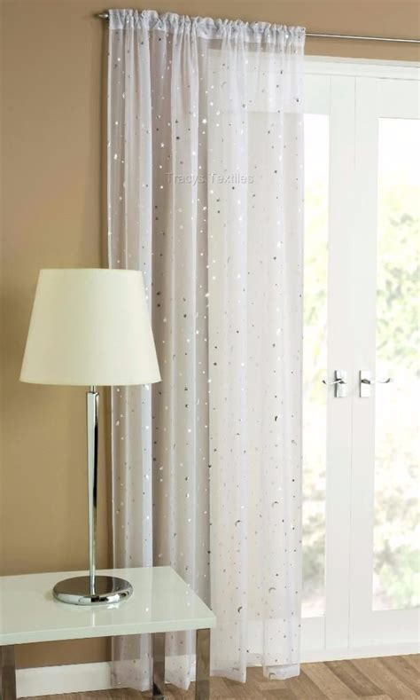 Ikea Sheer Curtains Designs Curtains 78 Inch Drop Best 25 Voile Curtains Ideas On Sheer Curtains Grey Ikea Curtain