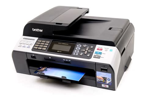 Printer Mfc 5890cn international aust mfc 5890cn review an a3 multifunction device that s not a