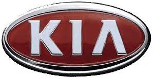 Kia Dealers In Northeast Ohio Kia Sales Numbers It Was A Summer At Kia Dealers