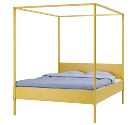 Ikea Canopy Bed Bedroom Makeover Canopy Help Design Sponge