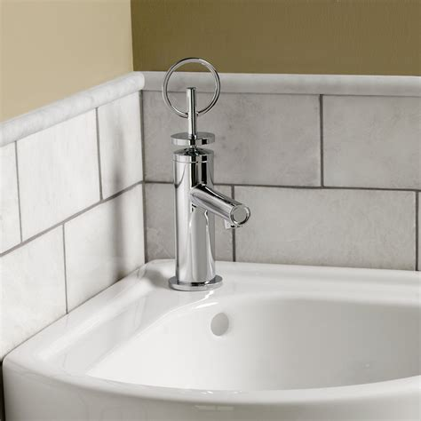 100 Jado Bathroom Faucets Buy Jado 9q0311 105 Savina Cold Buy Bathroom Fixtures