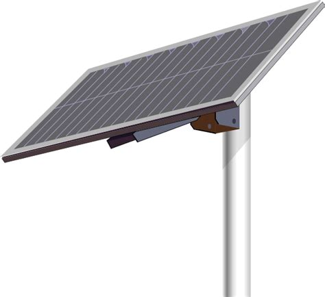 Laris Panel Sollar Cell 20 Wp free to use domain solar panel clip