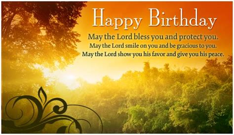 religious happy birthday images christian birthday wishes messages greetings and images