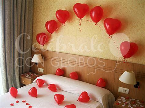 decoracion habitacion romantica habitaciones decoradas romanticas para parejas imagenes