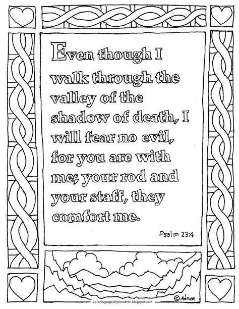 coloring pages for kids by mr adron printable coloring