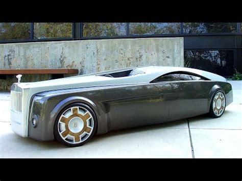 customized cars 24 custom cars