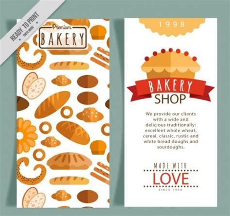 free bakery flyer templates 29 bakery flyer templates psd vector eps jpg