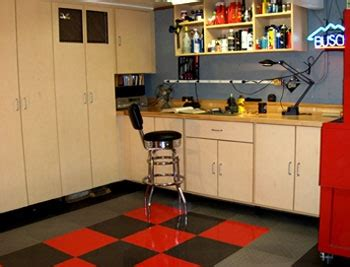 Garage Designs Louis 23 best images about garages by garage designs of st louis on