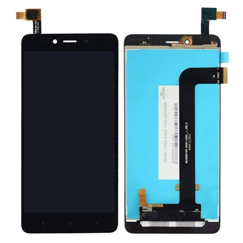 Lcd Note 2 Xiaomi Redmi Note 2 Lcd Display Touch Screen Digitizer Assembly Alex Nld