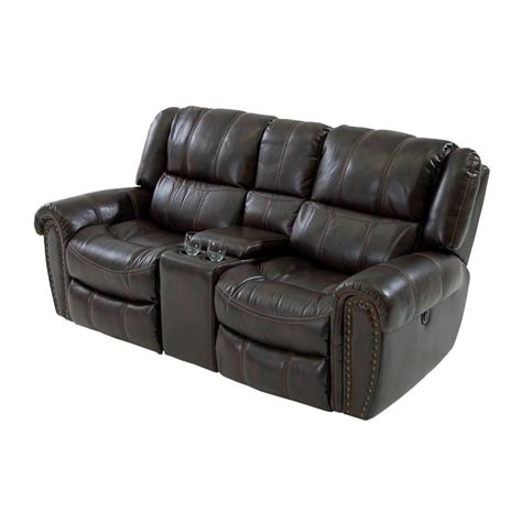 what is a motion sofa what is a power motion sofa mjob blog