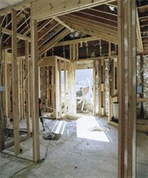 Raising Concrete Floor Height by 10 Best Images About Raising The Ceiling On