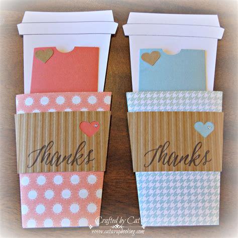 thank you card template cricut thank you gift card holder inside zoe artistry