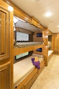 Class A Motorhome With Bunk Beds Thor Motor Coach Introduces 2016 Diesel Models Vogel Talks Rving
