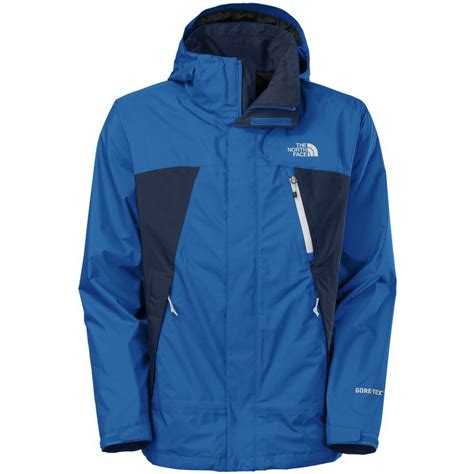 north face light jacket the north face mountain light gore tex jacket mens yellow