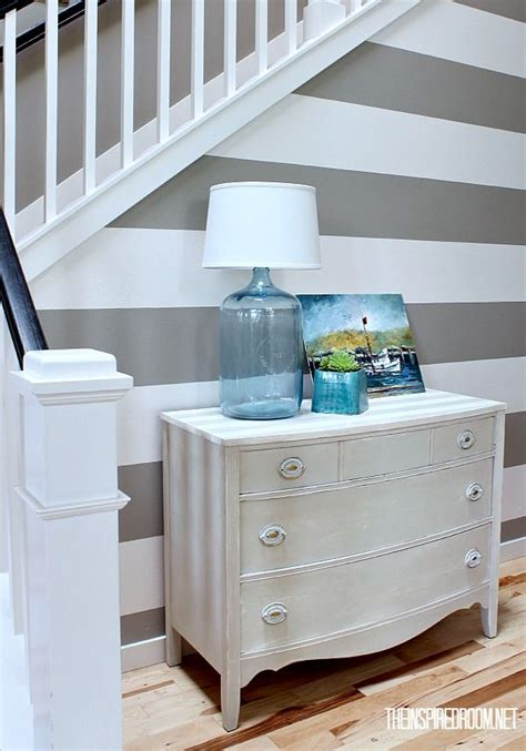entry from the inspired room paint colours behr studio taupe benjamin white dove
