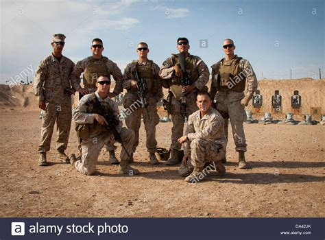 marines section 8 u s marines assigned to the armory section regimental