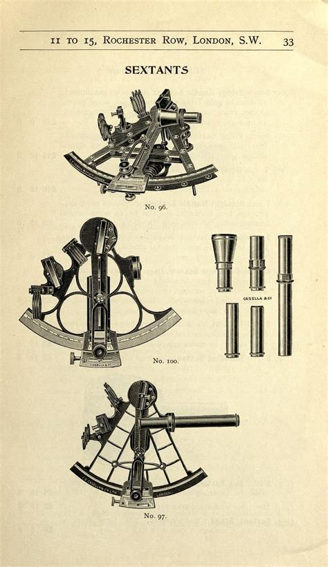 sextant use on land 127 best images about sextant others 2 on pinterest
