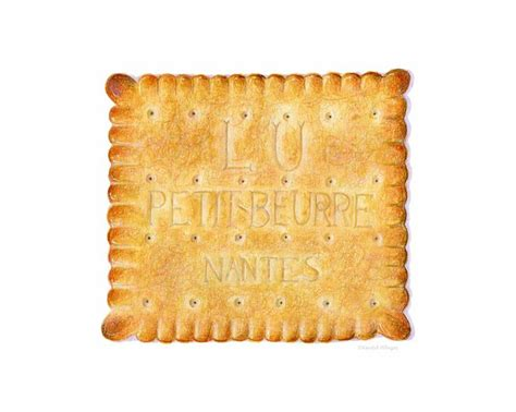 images  cookies  biscuits illustrations  pinterest french illustration