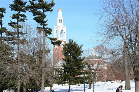 Of Vermont Mba by Explore The Of Vermont In This Photo Tour