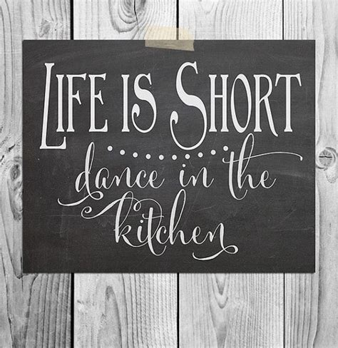 images  wise words  pinterest life  short kitchen quotes  daily thoughts