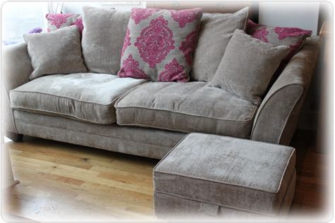 names for a couch design service famous names furniture