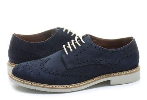 office shoes office shoes palladium praha