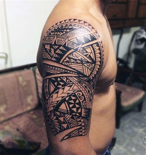tattoo cover up nz 100 maori tattoo designs for men new zealand tribal ink ideas