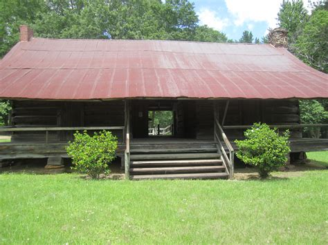 Pictures Of A Frame Houses file autrey house lincoln parish la img 2543 jpg
