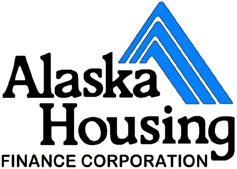 alaska housing kotzebue links page
