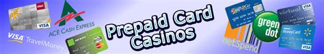 Ace Cash Express Gift Cards - prepaid card casinos online casinos accepting prepaid