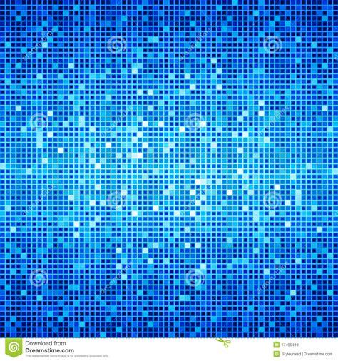 Floor Plans Software Free Download blue ocean disco matrix background royalty free stock