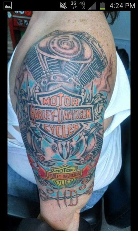 tattoo mp3 1000 images about harley davidson on pinterest harley