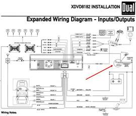 wiring diagram easy set up car radio wiring diagram sle kenwood car radio wiring diagram