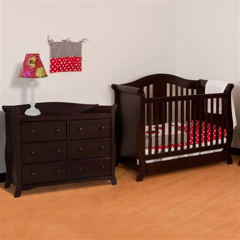 Nursery Furniture Sets Ireland Crib And Dresser 28 Images Natart Avalon 2 Nursery Set Crib And 5 Drawer Dresser Giveaway