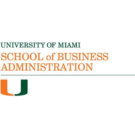 Mba Salary Miami by Business Administration Business Administration Salary 2015
