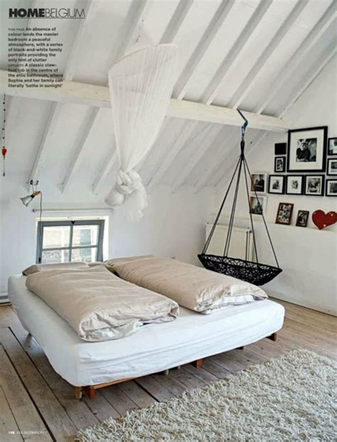 mosquito net for bedroom 1000 ideas about mosquito net canopy on pinterest mosquito net canopies and