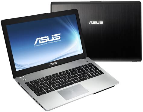 Asus Laptop With Sonicmaster asus n56vz ds71 laptop details specs price gadget buyer guidelines
