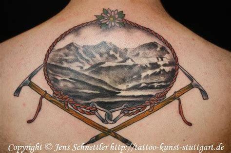 tattoo online entwerfen 1000 ideen zu edelwei 223 tattoo auf pinterest deutsches