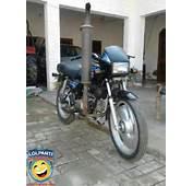 Modified Splendor  Lolpanti Jokes Shayari Stories Gags Funny