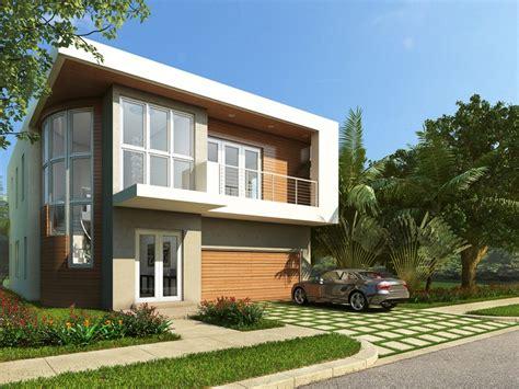 imagenes casas miami home for sale at miami fl