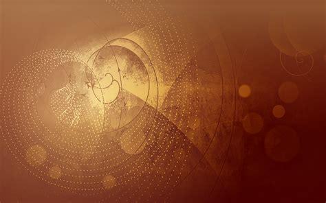 earth wallpaper linux ubuntu artwork team shows promising mockups for next