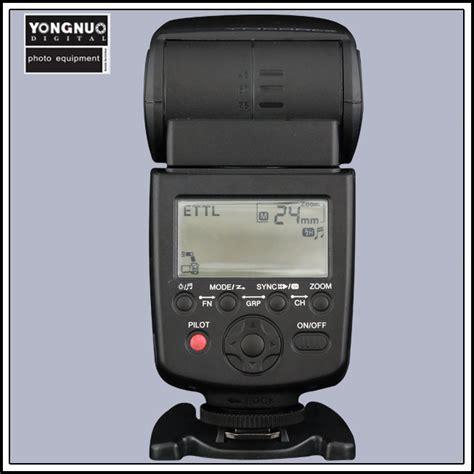 Speedliteflash Yongnuo Yn 568ex For Nikon yongnuo yn 568ex for nikon yn 568ex hss flash speedlite yn 568 d800 d700 d600 d200 d7000 d90 d80
