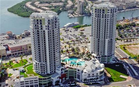 towers of channelside floor plans towers of channelside channelside condos