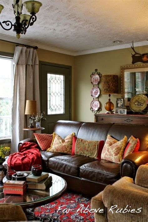 south shore decorating blog answering  questions part